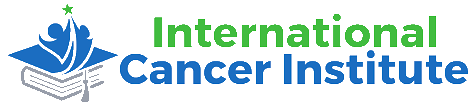 International Cancer Institute Elearning